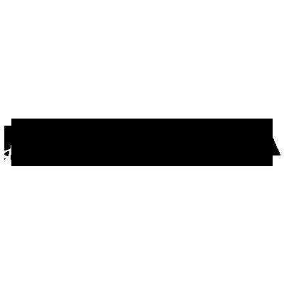 agencyea_logo.png