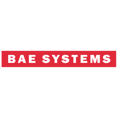 BAE-Systems-Logo.png
