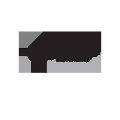 havas_formula.png
