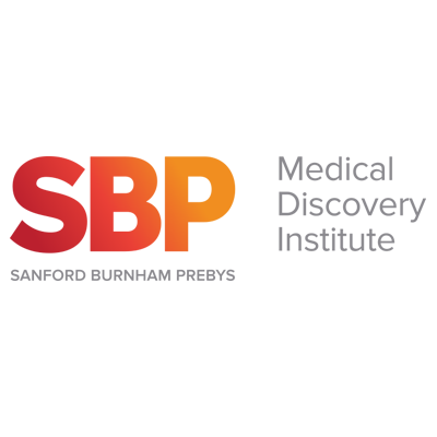 SBP_logo.png