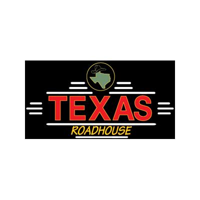 Texas_Roadhouse-logo-2ADAF15C91-seeklogo.com.png