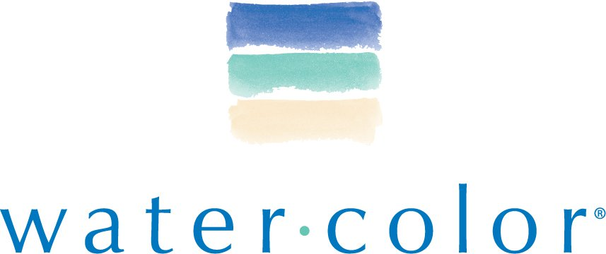 56D8234F-155D-0010-074FC40DA23DC78B_WC_logo_RGB.JPG