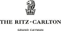 60348_TheRitz-CarltonGrandCayman.jpg