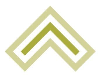 artisan-logo_MINIMAL-01%2Bcopy.jpg