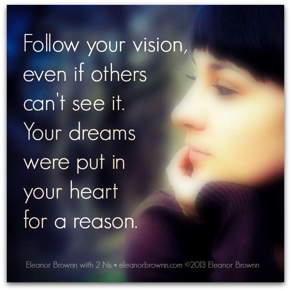 Follow-Your-Vision.jpg
