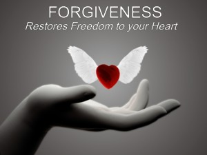 forgiveness-restores-freedom-to-heart.jpg