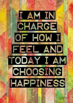 i-choose-Happiness.jpg