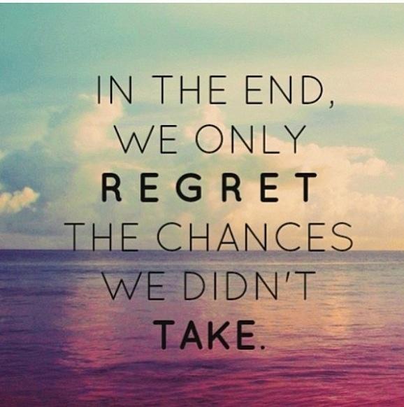 take-a-chance-1.jpg
