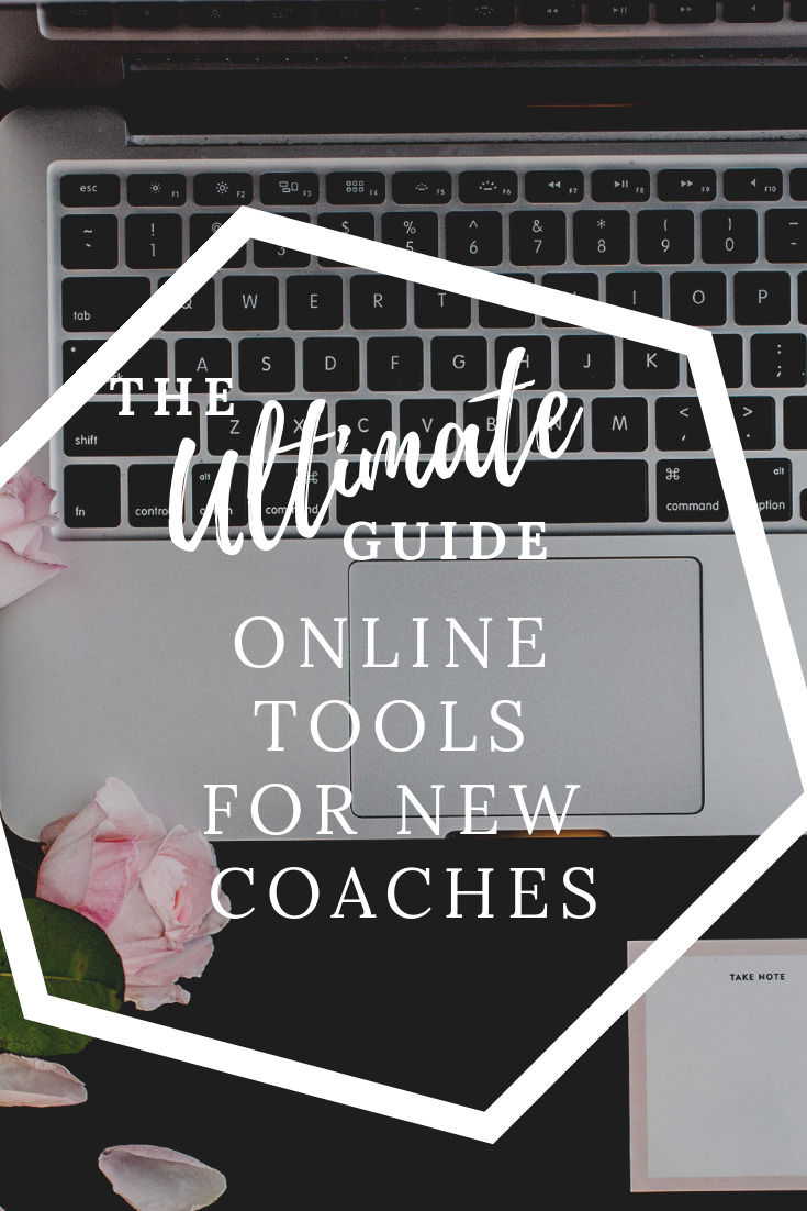 """""""This post may contain affiliate links, which means I may receive a small commission, at no cost to you, if you make a purchase through a link. See my full disclosure  here."""