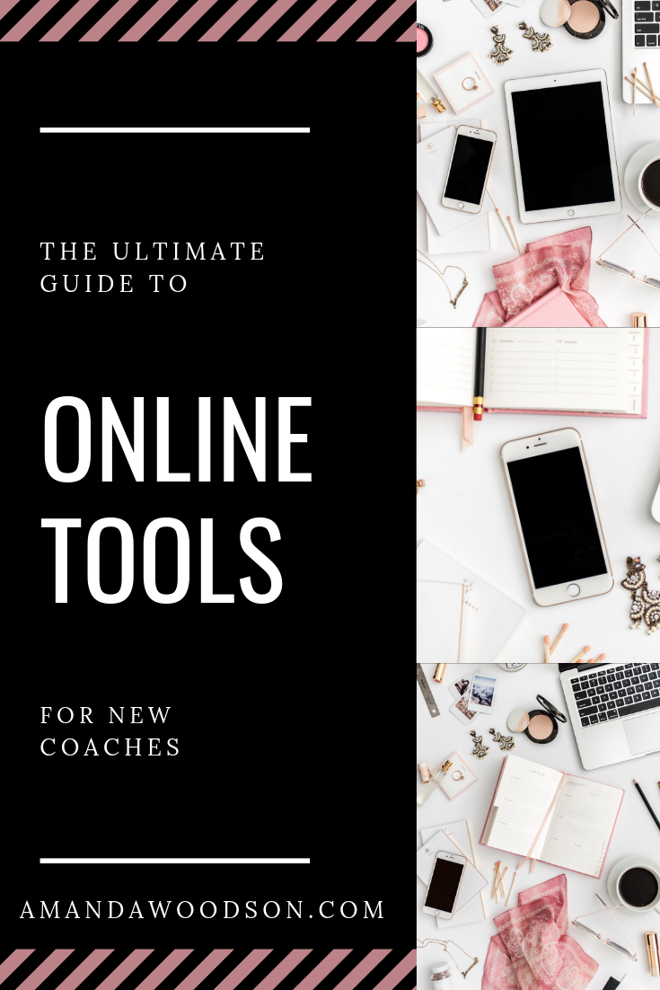 the ultimate guide to online tools for new coaches 4.png