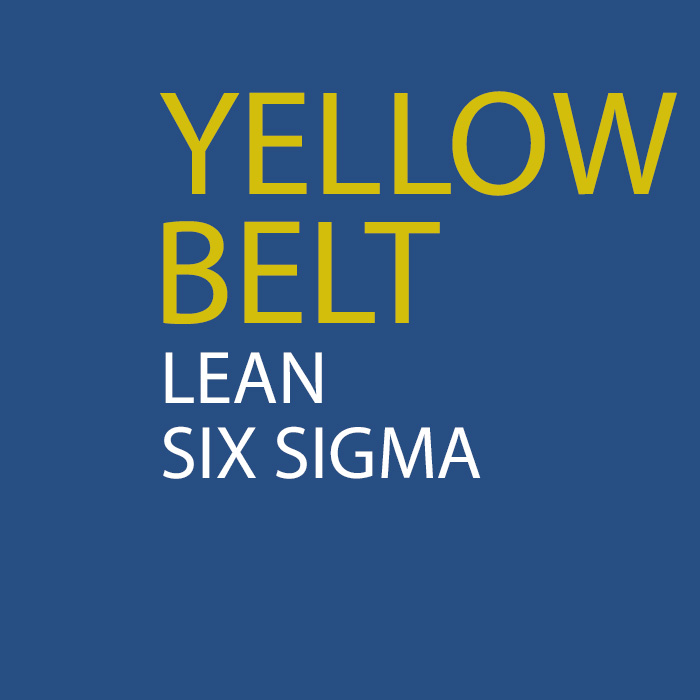 YELLOW-BELT-LEAN-THUMBNAIL.jpg
