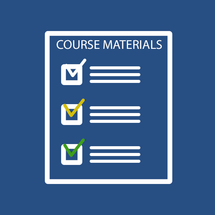 Cii_resources_course_materials.jpg