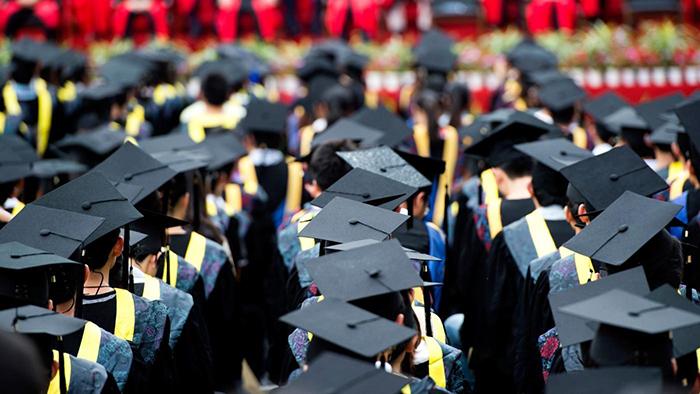 Cii_college_education_graduation.jpg