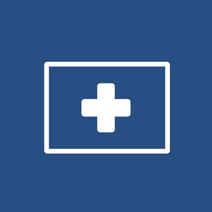 Cii_Healthcare_Hospitals.jpg