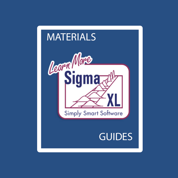 Cii_resources_materialsguides.jpg