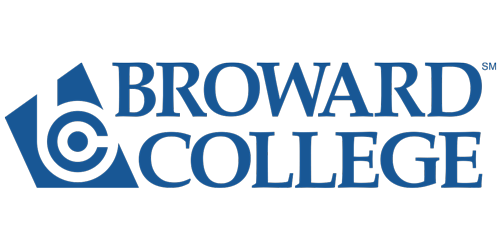 Broward_College_Logo_Blue.png