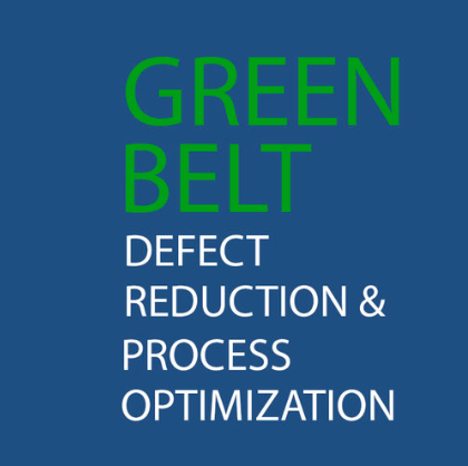 Green_Belt.png