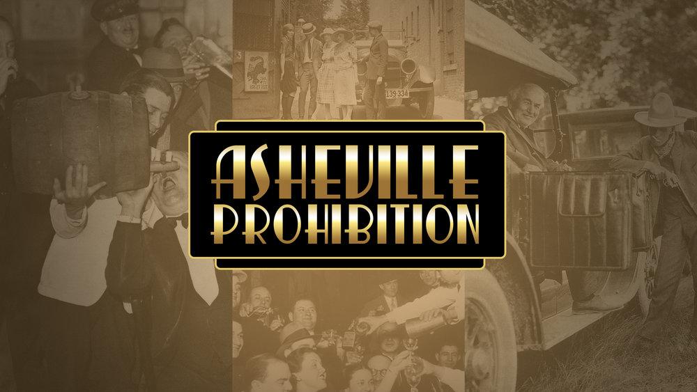 ashville_prohibition_3600x2025_v5.jpg