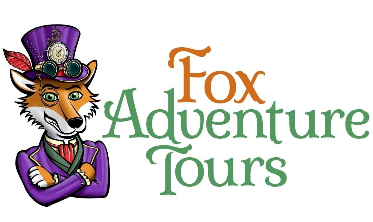 FOX ADVENTURE TOURS