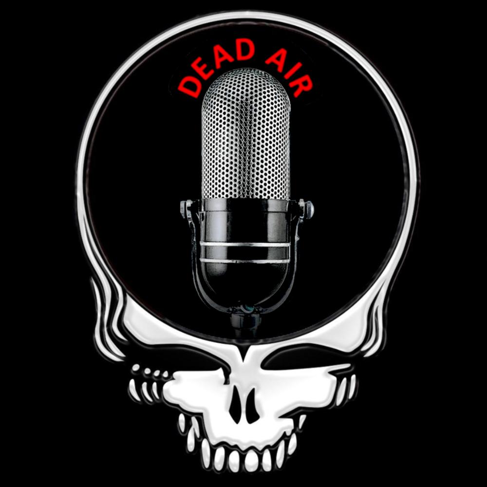DeadAir.png