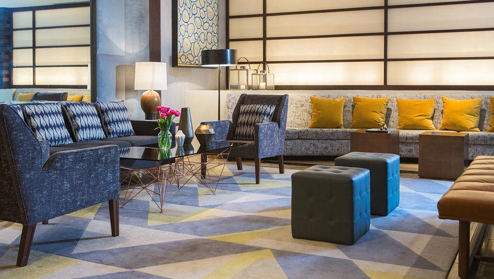 Charter Furniture Sk Associates Inc