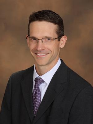 Richard E. Duey, M.D.