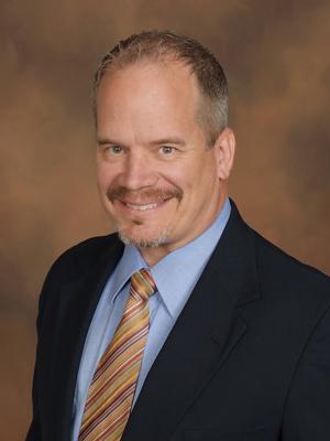 Joel B. Nilsson, M.D.