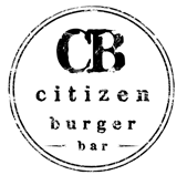 Citizen Burger Bar Carytown