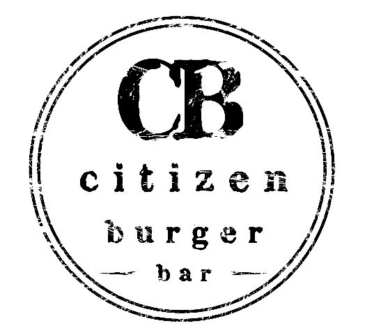 Citizen Burger Bar Logo Final.jpg
