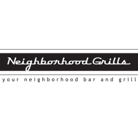 Neighborhood grills.png