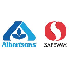 Safeway:Albertsons.png