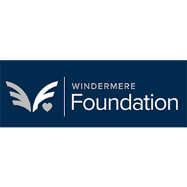 Windemere Foundation.png