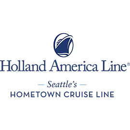 Holland America.png