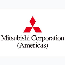 Mitsubishi Update 2.png