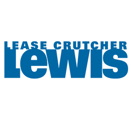 Lease Crutcher Lewis.png