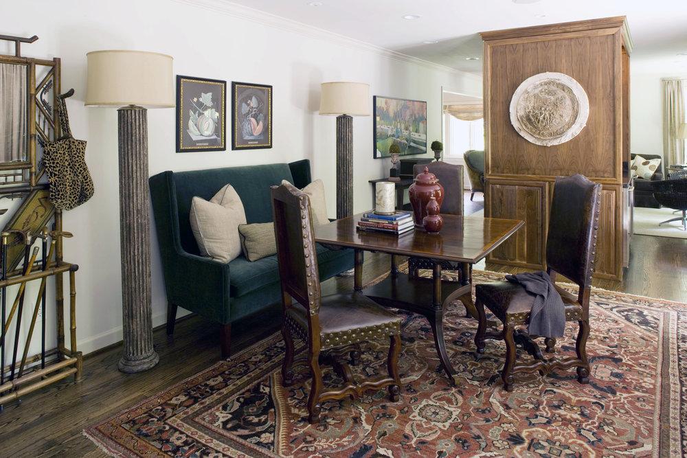 collins living room1_JB.jpg
