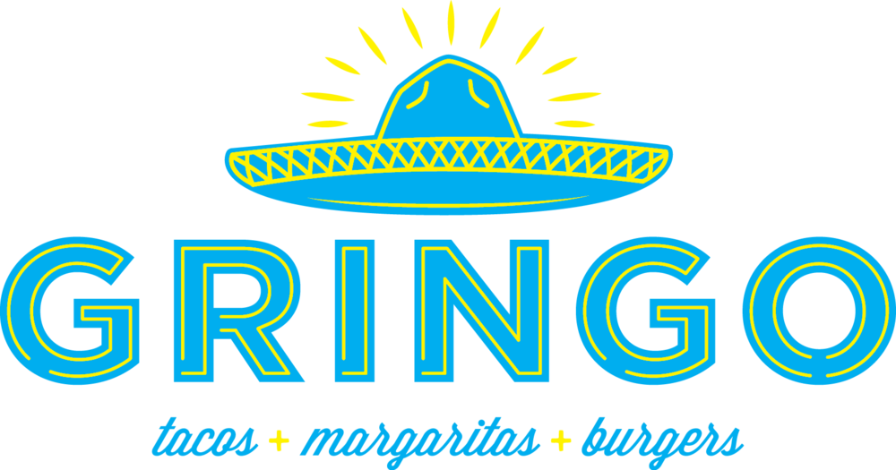 gringo_logo_full.png