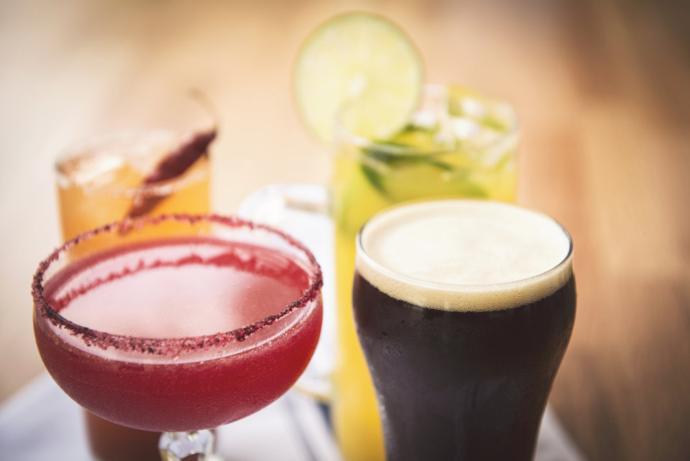 Drinks Close-up Gringo.jpg