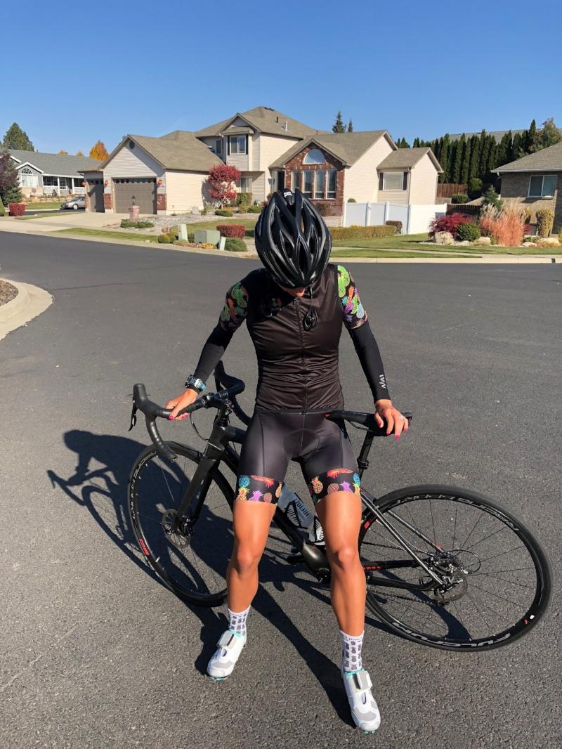 off season bike.jpeg