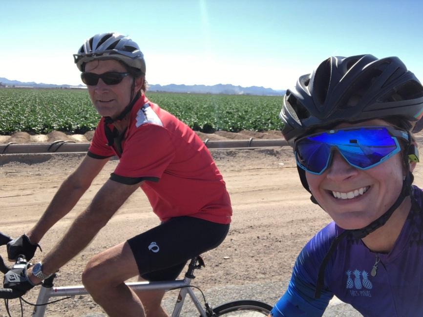 biking+with+dad.jpg