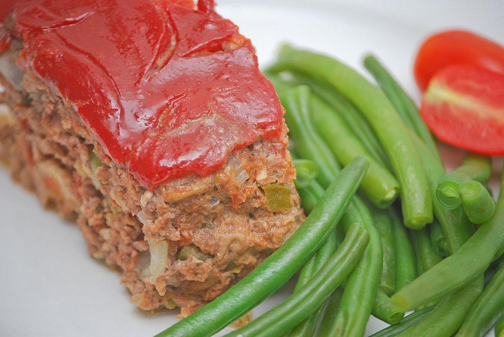 vegan+meatloaf.jpg
