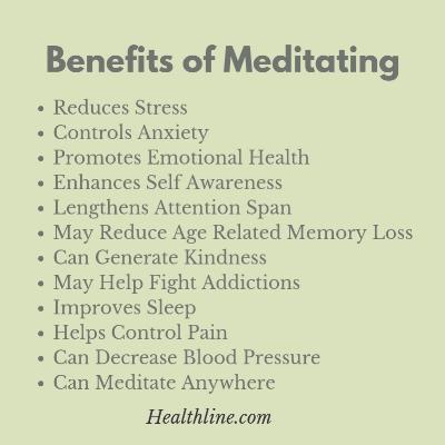 Benefits of Meditating.jpg
