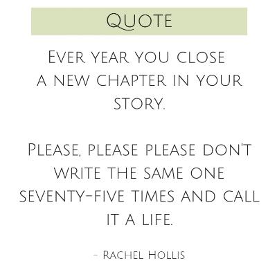 Rachel Hollis quote.jpg
