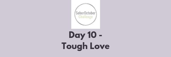 Day 1 (16).jpg
