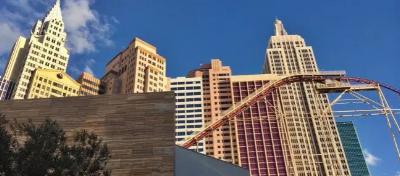 Sober in Vegas.png