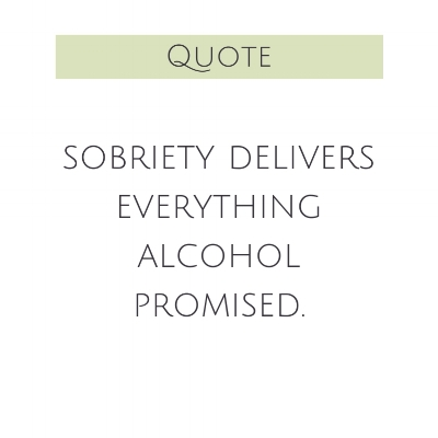 sobriety recovery quote.jpg