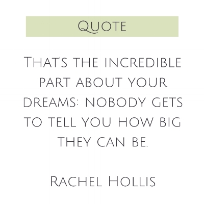 rachel hollis quote.jpg