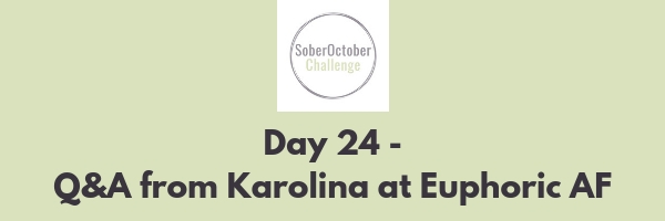Day 26 Q&A with Karolina at Euphoric AF.jpg
