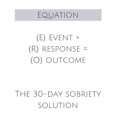 30-day sobriety solution equation.jpg