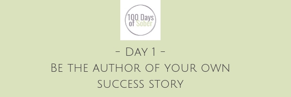Day 1 Be the author of your own success story.jpg